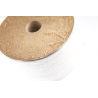 Bande Toile de jute naturelle 15cm tissage 200gr/m2